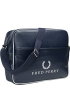 Fred Perry Tasche L3213/608