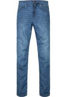 Hugo Boss Jeans Delaware3 50318658/430