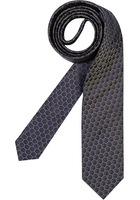 Olymp Krawatte 1746/11/26