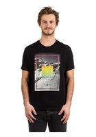 Billabong Endless T-shirt