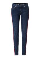 Jeans Venice Rw F Rosie, Modisch, Baumwolle