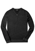 Strellson Pullover K-nolan-v 30002610/001