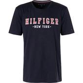 Tommy Hilfiger T-shirt Mw0mw09527/403