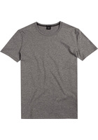 Hugo Boss T-shirt Tiburt33 50333808/030
