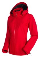 Mammut Ayako Tour Outdoor Jacket