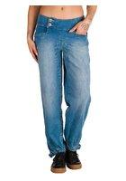 Nikita Reality Jeans