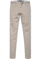 Marc O'polo Hose B21/0384/10070/705