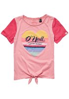 O'neill Shine T-shirt Girls