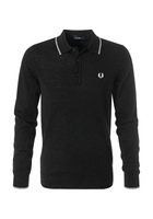 Fred Perry Polo-shirt K2504/102