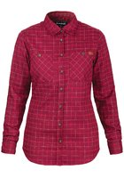 Dakine Canterbury Flannel Shirt Ls