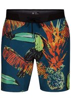 Hurley Phantom Hw 2.0 Toucan 18'' Boardshorts