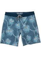 "Billabong Sundays Lt 17"" Boardshorts"