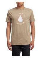 Volcom Sound Bsc T-shirt