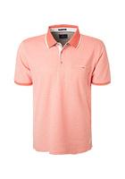 Pierre Cardin Polo-shirt 52424/000/81256/5718