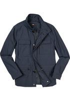 Hugo Boss Jacke Cedar1 50329248/402
