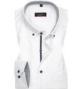 Eterna Hemden 8100/x143/00