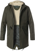Marc O'polo Parka 828 1364 70438/496