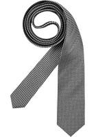 Olymp Krawatte 1798/00/67