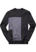 Hugo Boss Pullover Skubic17 50328850/402