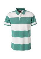 Gant Polo-shirt 2012013/361