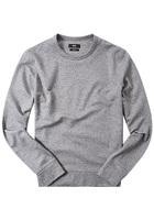 Hugo Boss Pullover Skubic09 50319156/402