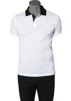 Lagerfeld Polo-shirt 756014/671208/10