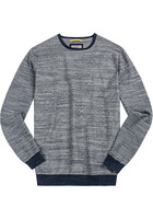 Camel Active Pullover 314142/17
