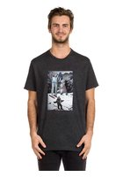 Billabong Lb X Ab T-shirt