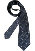 Hugo Boss Krawatte 50299717/420