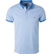 Tommy Hilfiger Polo-shirt Mw0mw10145/433