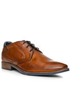 Bugatti Schuhe Luano 311-16430-2500/6300