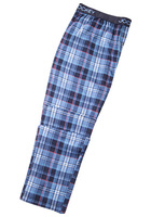 Jockey Pants Knit 500756h/431