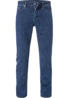 Hugo Boss Jeans Delaware 50394638/425