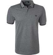 Fred Perry Polo-shirt Fpm3600/g20