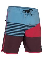 Ion Avalon 18'' Boardshorts