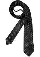 Joop! Krawatte 28135/07