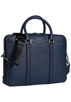 Hugo Boss Tasche Signature 50311731/401
