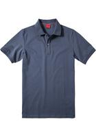 Olymp Polo-shirt 7500/12/96