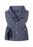 Armani Jeans Hemd Kent 6y6c74/6nmcz/2580