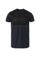 Hugo Boss T-shirt Tearotech 50379422/410