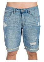 Empyre Albany Shorts