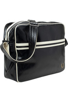 Fred Perry Tasche L3331/d57