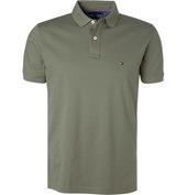 Tommy Hilfiger Polo-shirt Mw0mw09733/308