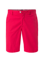 Hugo Boss Shorts Bright 50383707/673