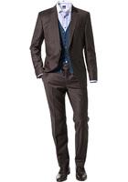 Joop! Anzug Finch-brad 17003464/150