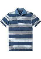 Tommy Hilfiger Polo-shirt 0887894346/901