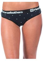 Horsefeathers Dollie Panties