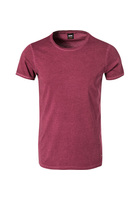 Hugo Boss T-shirt Troy 50378181/642
