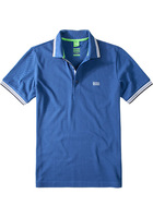 Hugo Boss Polo-shirt Paddy 50198254/420