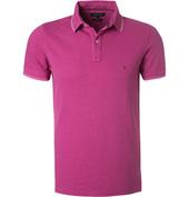 Tommy Hilfiger Polo-shirt Mw0mw09744/666